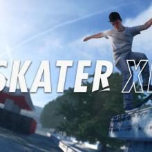 Skater XL Game Free Download