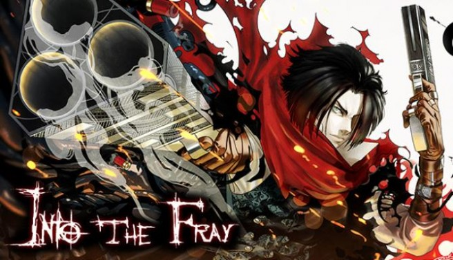 Skautfold: Into the Fray Free Download