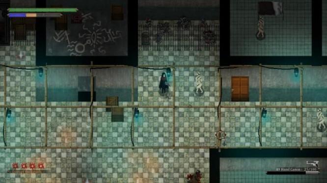 Skautfold: Into the Fray PC Crack
