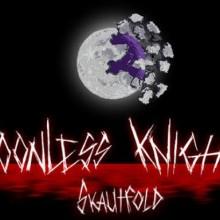 Skautfold: Moonless Knight Game Free Download