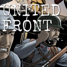 Skirmish Line - United Front Game Free Download