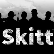 Skitt Game Free Download