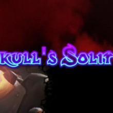 Skull's Solitude Game Free Download