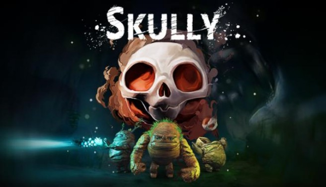 Skully Free Download