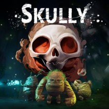 Skully Game Free Download