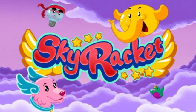 Sky Racket Free Download