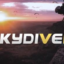 SkydiVeR Game Free Download