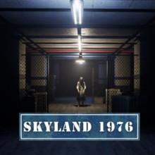 Skyland 1976 Game Free Download