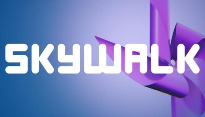 Skywalk Free Download