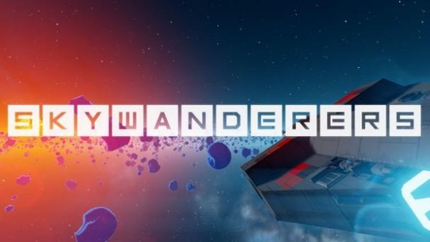 Skywanderers Free Download