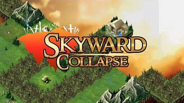 Image result for Skyward Collapse Complete Edition game