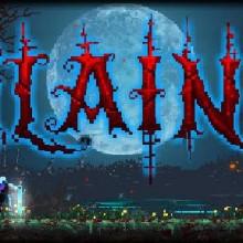 Slain! Game Free Download