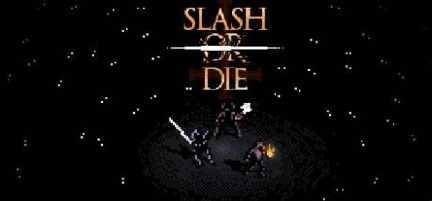 Slash or Die Free Download