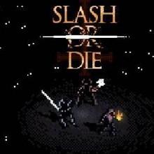 Slash or Die Game Free Download
