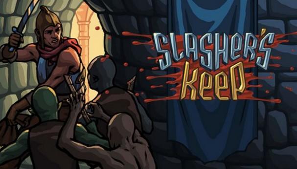 Slasher's Keep Free Download