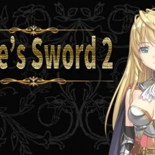Slave's Sword 2 Game Free Download