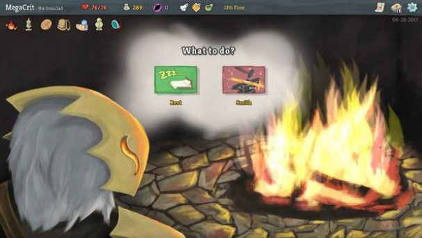 Slay the Spire PC Crack