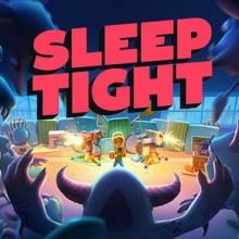 Sleep Tight Game Free Download