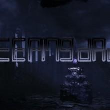 Sleeping Dawn (v1.1) Game Free Download