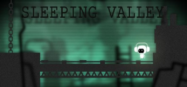 Sleeping Valley Free Download