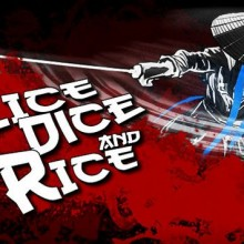 Slice, Dice & Rice Game Free Download