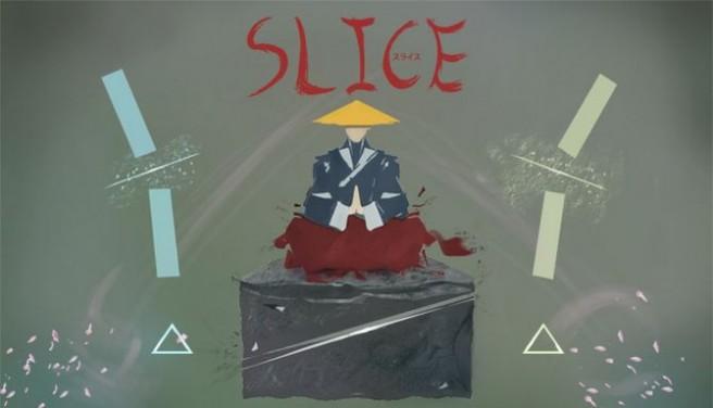 SLICE Free Download