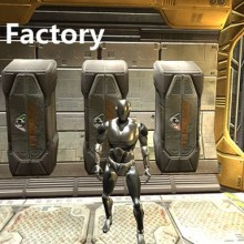 Smart Factory Game Free Download