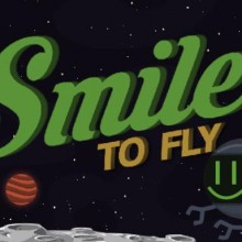 Smile To Fly Game Free Download