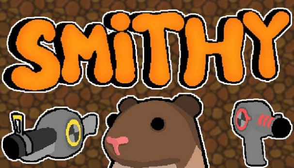 Smithy Free Download