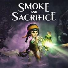 Smoke and Sacrifice Game Free Download