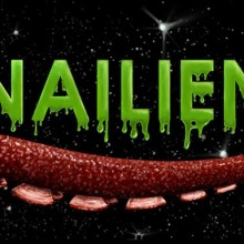 Snailiens Game Free Download