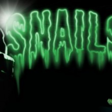 SNAILS Game Free Download