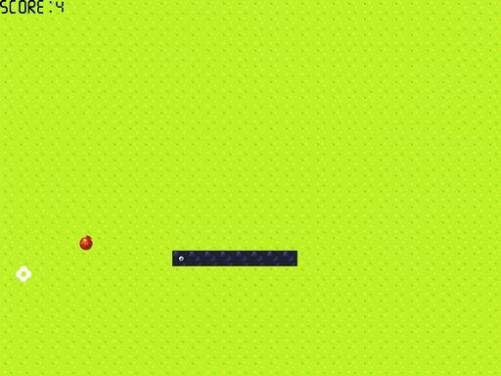 Snake: Road to apple Torrent Download