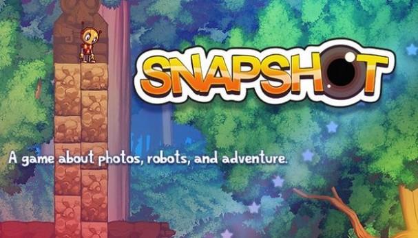 Snapshot Free Download