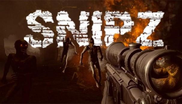 SnipZ Free Download