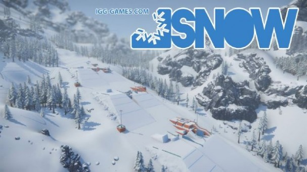 SNOW Free Download