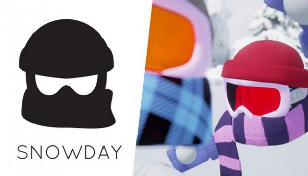 Snowday Free Download