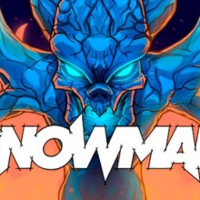 Snowman Game Free Download