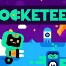 Socketeer Game Free Download