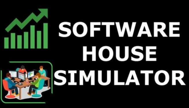 Software House Simulator Free Download