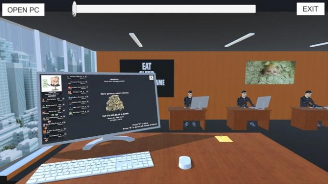Software House Simulator Torrent Download