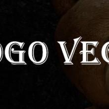 Sogo Vego Game Free Download