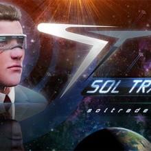 Sol Trader Game Free Download