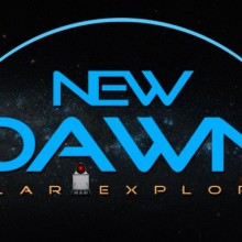 Solar Explorer: New Dawn Game Free Download