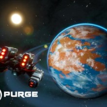 Solar Purge Game Free Download