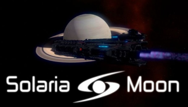 Solaria Moon Free Download