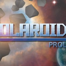 Solaroids: Prologue Game Free Download