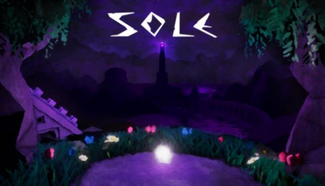 Sole Free Download