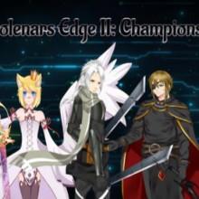 Solenars Edge II: Champions Game Free Download