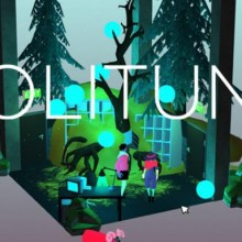 SOLITUNE Game Free Download